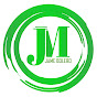 James Music