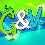 Canal Game & Vlog RIP