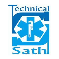 Technical Sathi