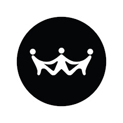 Rey De Reyes Music