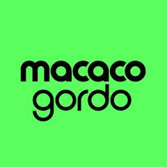 Macaco Music