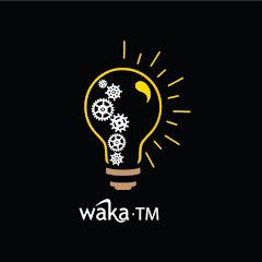 Waka TM