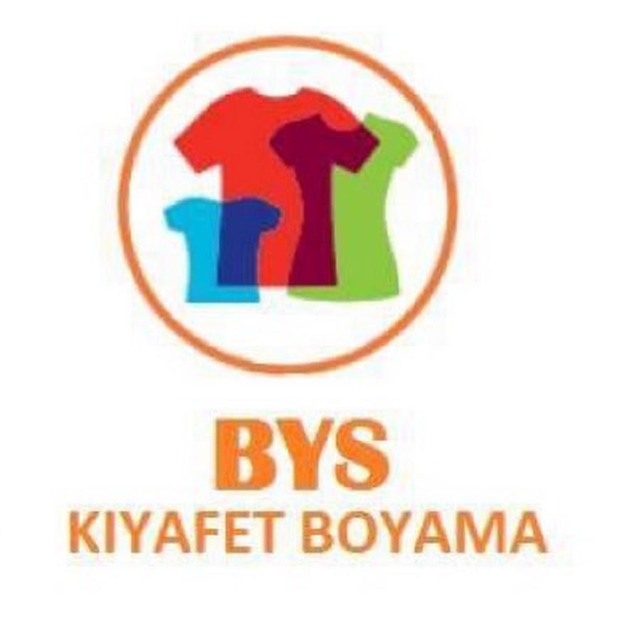 Bys Kiyafet Boyama Ve Mühendislik Hizmetleri Youtube
