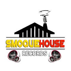 SmoqueHouse Records