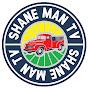 ShaneManTV