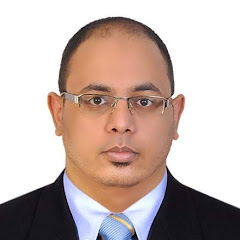 Hossam Hussein
