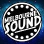Melbourne Sound