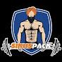 SikhsPack