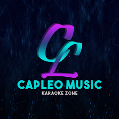 Capleo Music