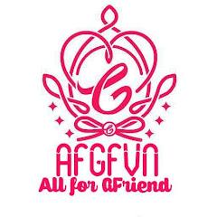 AFGFVN Subteam 2