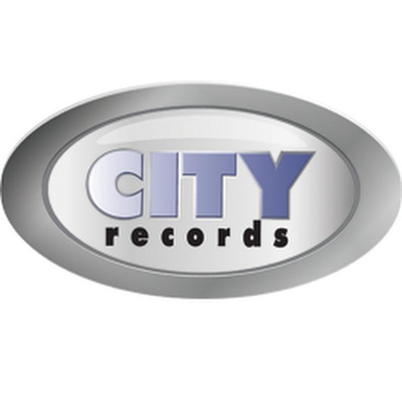 CityRecordsOfficial