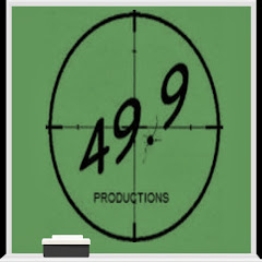 49.9 Productions™