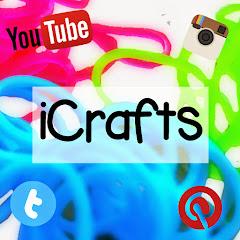iCrafts