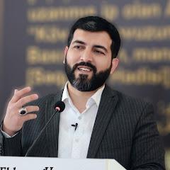 Eldayaq Huseynov