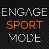 EngageSportMode