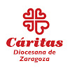 Caritas Zaragoza