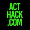 ActHack.com