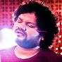 Odisha Music