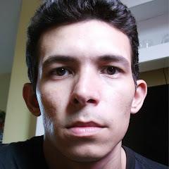 Jessen Carlos