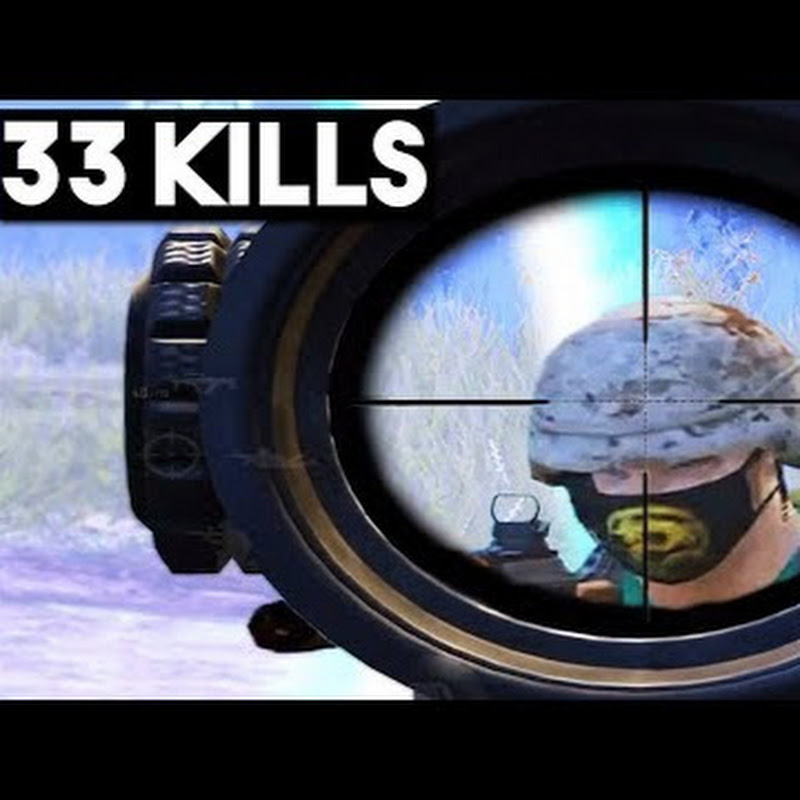 Crazy Gamer01 (entertainment-videos)