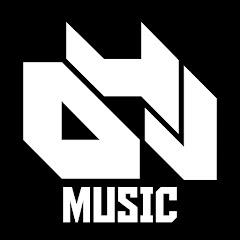 DYJ Music