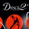 DanceOn2Studios