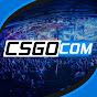 CSGO.com