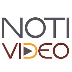 Notivideo