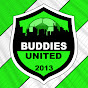BUDDIES UNITED
