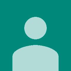 Narayan Behera