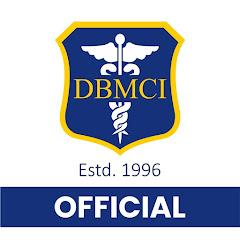 Dr. Bhatia Medical Coaching Institute, DBMCI