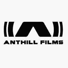 Anthill Films