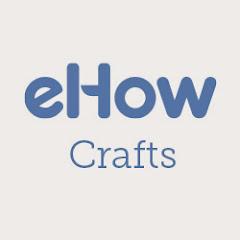 eHowArtsAndCrafts