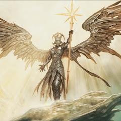 Kemala Babaeva