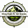 mountain n air books