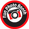 Fun Photo Booth - Photo Booth - PhotoBooth