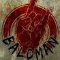 Baldman Reacts