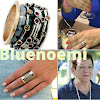 Bluenoemi Jewelry and Gifts
