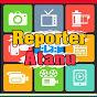 Reporter Atanu
