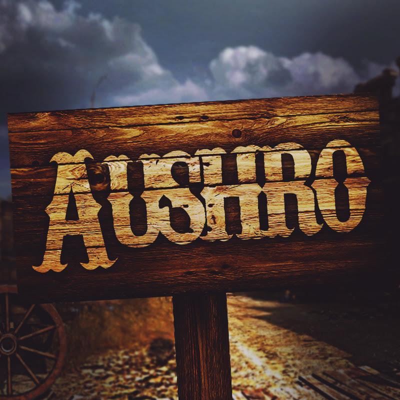 Aushro