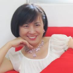 Tina Chen linedance