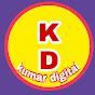 Kumar Digital
