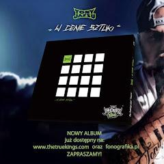 Tony Jazzu TV