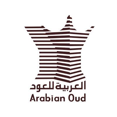 a2c074688 العربية للعود Arabian Oud   اليمن VLIP.LV