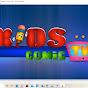 Kids comic tv on realtimesubscriber.com