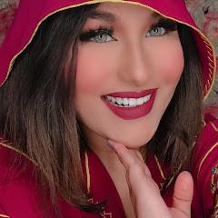 zahrae Saher