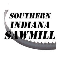 Southern Indiana Sawmill