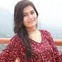 Preeti Thareja