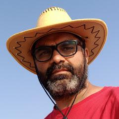 Abhinay Gurukul Actors Studio