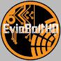 EvioBoltHQ